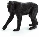 Фигурка Mojo Wildlife Хохлатый павиан 387182