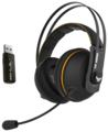 Компьютерная гарнитура ASUS TUF Gaming H7 Wireless