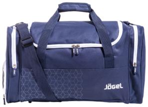 Сумка спортивная Jögel JHD-1801-091