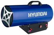 Газовая тепловая пушка Hyundai H-HI1-50-UI582 (50 кВт)