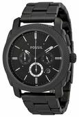 Наручные часы FOSSIL FS4662