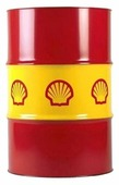 Компрессорное масло SHELL Corena S2 P 100