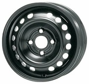 Колесный диск Trebl 9975