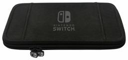 HORI Защитный чехол для консоли Nintendo Switch (NSW-089U)