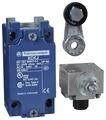 Концевой выключатель 1NC+1NO, PG13 Schneider Electric, XCKJ10511
