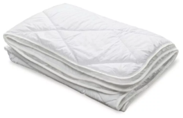 Одеяло Аскона Stress Free, всесезонное