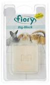 Лакомство для грызунов Fiory Big-Block с селеном