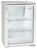 Холодильный шкаф Бирюса 152Е