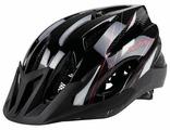 Защита головы Alpina MTB 17