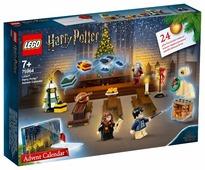 Конструктор LEGO Harry Potter 75964 Новогодний календарь Harry Potter