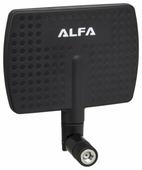 Антенна Alfa Networks APA-M04