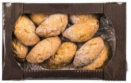 Печенье Арт-Кондитер Любительское Сластена 500 г