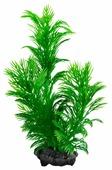 Искусственное растение Tetra Cabomba M