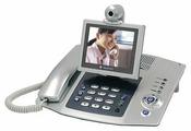 VoIP-телефон HUAWEI 8220