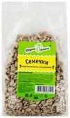 Семена подсолнечника ФруктОрешки очищенные 300 г