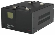 Стабилизатор напряжения однофазный РЕСАНТА ACH-12000/1-ЭМ (12 кВт)
