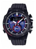 Часы CASIO EDIFICE ECB-800TR-2A