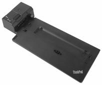 Док-станция Lenovo ThinkPad Pro (40AH0135EU)