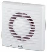 Вытяжной вентилятор Ballu Green Energy GE-120 15 Вт