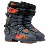 Ботинки для горных лыж Full Tilt First Chair 8