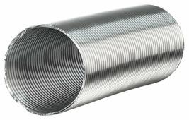 Круглый гибкий воздуховод TDM ЕLECTRIC SQ1807-0067 120 мм