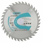 Пильный диск Gross 73319 190х30 мм
