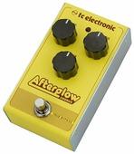TC Electronic Педаль Afterglow Chorus
