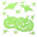 Наклейка Freeze Light Хэллоуин, светящаяся