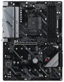 Материнская плата ASRock X570 Phantom Gaming 4