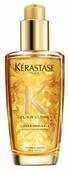 Kerastase Elixir Ultime Масло для всех типов волос