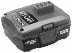 Аккумуляторный блок RYOBI RB12L13 12 В 1.3 А·ч