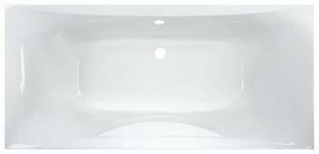 Ванна SANPLAST ALTUS WP-ALT/EX 80x180 акрил