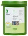 Паста для шугаринга Botanix Botanix средняя