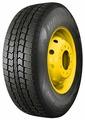 Автомобильная шина Viatti Vettore Brina V-525 зимняя