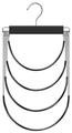 Вешалка Valiant SR4