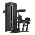 Тренажер со встроенными весами Bronze Gym M05-009