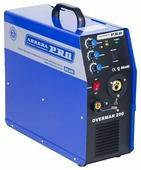 Сварочный аппарат Aurora OVERMAN 200 (MIG/MAG)