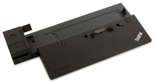Док-станция Lenovo ThinkPad Ultra 90W (40A20090EU)