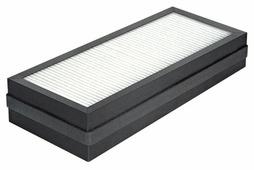 Фильтр грубой очистки TION F7 для очистителя воздуха
