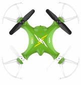 Квадрокоптер Syma X12S Nano