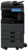 МФУ Toshiba e-STUDIO5015AC