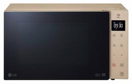Микроволновая печь LG MW-25W35GISH