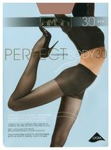 Колготки Omsa Perfect Body 30 den