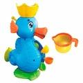 Игрушка для ванной Биплант Морской конек