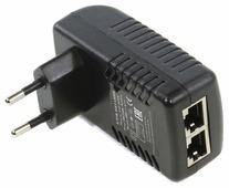 PoE-инжектор ORIENT SAP-48POE