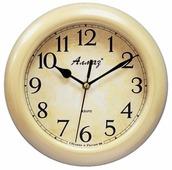 Часы настенные кварцевые Алмаз P26/P28
