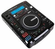 DJ CD-проигрыватель DJ-Tech Professional iScratch 101 V2