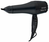 Фен MOSER 4331-0050