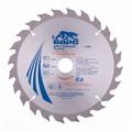 Пильный диск БАРС 73387 250х32 мм