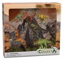 Фигурки Collecta Динозавры 89120
